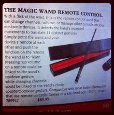 funny-magic-wand-remote-control-change