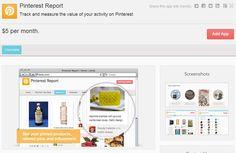 #  Like ,Repin Enjoy!!  For more marketing advice go to :  http://marketingacademy.us/  #marketing #internetmarketing