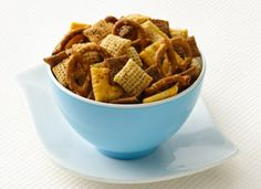 Buffalo Chex® Mix from Chex.com - Home of General Mills' Chex Cereals and the Original Chex Party Mix