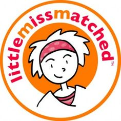 When it comes to fashion, people will buy almost anything – even miss-matched socks! That was the joke – but what started as a joke became a multi-million dollar business. Hear the story of Little Miss Matched.  - The story of Little Miss Matched, today on Why Didn't I Think of That? - https://thinkofthat.net/app/little-miss-matched/