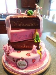 baby showers on pinterest cinderella baby shower fairy baby showers
