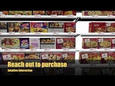 Tesco to let shoppers browse virtual 3D stores via smart TVs