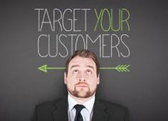 On-Demand Seminar: Lead Generation through Display Advertising: Practical Tips for Reaching Your Target Prospects