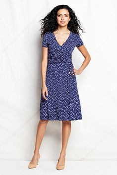 surplic dress