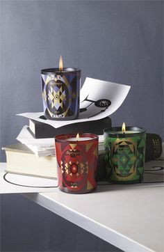 diptyque #Holiday Candles #Nordstrom #Gift
