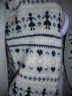 Vintage hand knit handmade light green WOOL Sweater. Beautiful thin knit cardigan sweater.