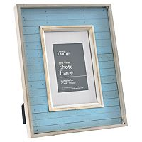 seaside theme on pinterest beach huts campervan and. Black Bedroom Furniture Sets. Home Design Ideas