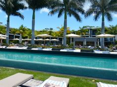 W Retreat & Spa at Vieques