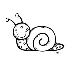 MelonHeadz: snail :)