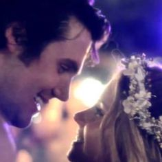 Dead hearts: the most beautiful wedding ive ever seen. The wedding of Victoria and Jason Evigan...vimeo.com