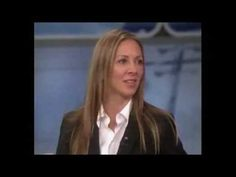 Dr. Emma was the featured HCG expert on the now historic Dr. Oz HCG Special of 2011. Also see added patient testimonials.