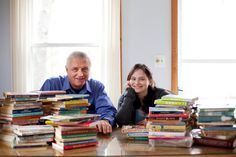 non-fiction Read-Alouds: articles suggested by the New York Times to read aloud to students.