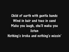 Hedley - Beautiful lyrics