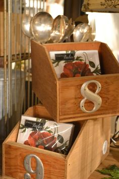 Perfect for your buffet table available Sept 19-21, 2014 at www.chartreuseandco.com/tagsale, #storage, #entertaining, #buffet
