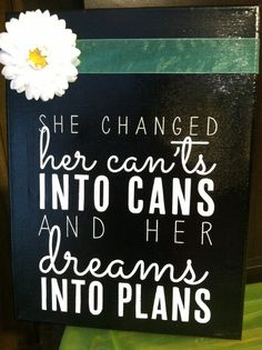 beautiful quote to inspire all those powerful women in