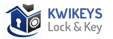 Locksmith in Rancho Santa Margarita. We are the trusted locksmith individuals who offers excellent and reliable locksmith service in Rancho Santa Margarita. Get locksmith services round the clock at kwikeyslockandkey.com.