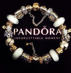 On pinterest pandora bracelets pandora necklace and pandora jewelry