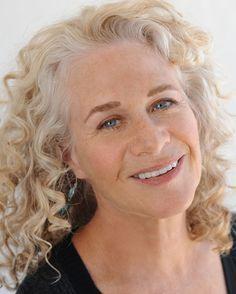 Carole King 70
