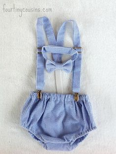 boys nappy cover. Love this as an idea for girls too!