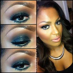 lipsticks, fav mua, houses, makeupshayla fav, cocoa, makeupshayla shayla, beauti, hair, eyes