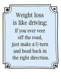 Weight loss @Megan Ward Ward Maxwell Berg