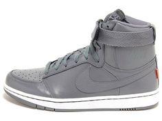 Nike Dynasty High Quickstrike LE