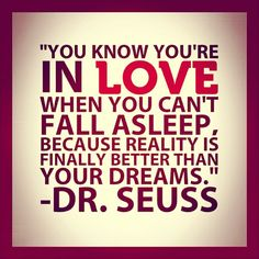 Dr seuss sure know what he was talking about! http://myshaadi.in?utm_source=pinterest_medium=website_campaign=pin