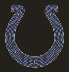 go colts!