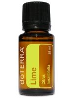 72 uses for doterra oils you would not have thought of