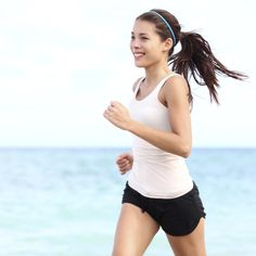 5 Ways to Make Running Feel Easier