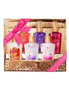 VS Fantasies Mist and Lotion Gift Set | Victoria's Secret
