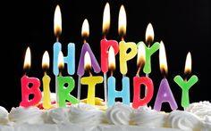 A free Birthday Virtual!!