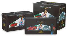 Prismacolor Premier Double-Ended Art Marker Sets