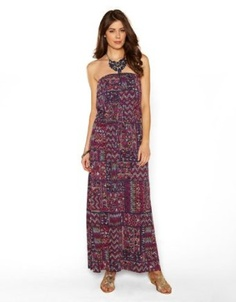 Monsoon Womens Medina Dress Price: $84.00