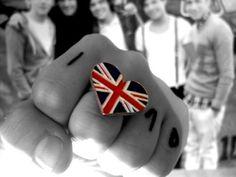One Direction~ I  One Direction! one-direction-infection-3