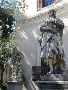 Telfair Museum of Art - SAVANNAH GA