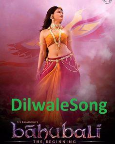 tamanna hot belly in bahubali movie still   tamil telugu