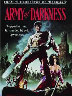 Army of Darkness Amazon Instant Video ~ Bruce Campbell, http://www.amazon.com/dp/B000ICXQOM/ref=cm_sw_r_pi_dp_IftNrb1YE27X5
