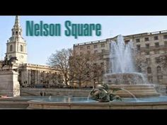 Top 10 Travel Attractions, London (England) - Travel Guide