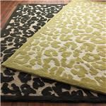 awesome website with cheap rugs