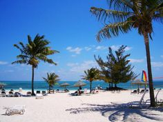 freeport, bahamas, some good memories of time spent here