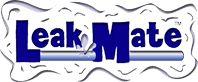 LeakMate    #plumbers #plumbingtool #diytools #curealeak #maintanacewaterleak #watersavingdevice #emergencyleaks