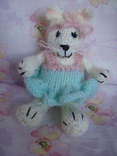 grati de, de otro, otro autor, patron grati, knitcrochet toy