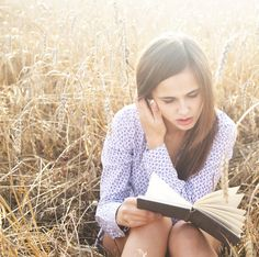 40+ Life-Changing Books to Read This Summer