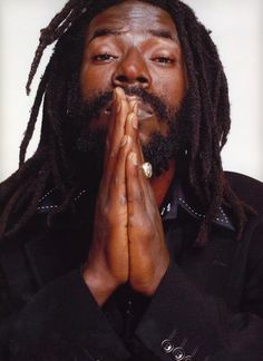 New Development Pushes Buju Banton To Pause Studies    Incarcerated reggae entertainer Buju Banton, has paused his studies due to a new development in his case.