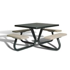 Furniture - Tables on Pinterest