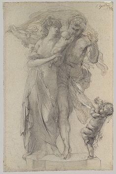 Rodin, 1840-1917, metmuseum.org