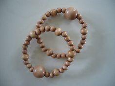 Queasy Beads ~ A natural nausea relief band with benefits as seen on Giuliana Rancic's website FabFitFun.com!!! $19.95