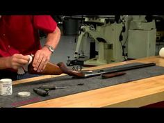 How to Use Wax to Protect Your Firearms