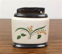 Antique Ronson Lighters - Bing Images